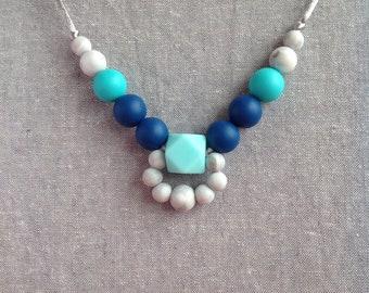 ORLA Teething necklace