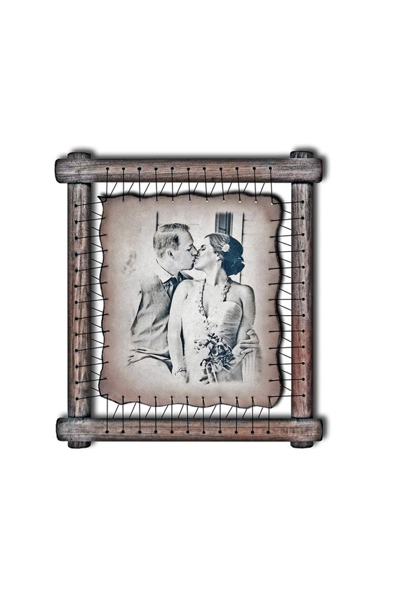 4 anniversary Gift 4th Wedding Anniversary Linen Silk