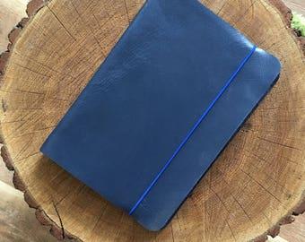 ipad 2017 A1822/A1823 leather case, ipad case leather, Genuine leather case for IPad Air, genuine ipad leather case, IPad Air 2 leather case
