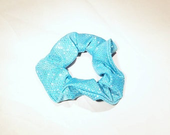Handmade hair scrunchies!! Choose your favorite!!