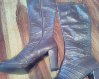 Mary Quant  Boots
