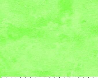 Northcott toscana 9020-732 by Deborah edwards