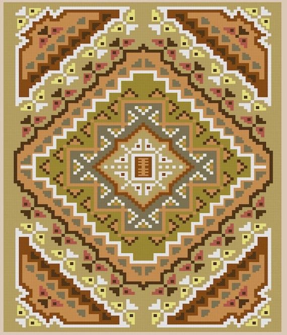 navajo rug designs. Navajo Rug Designs R