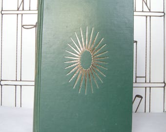 The Creevey Papers by Thomas Creevey (Vintage, Folio)