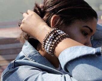 The McKinley Bracelet