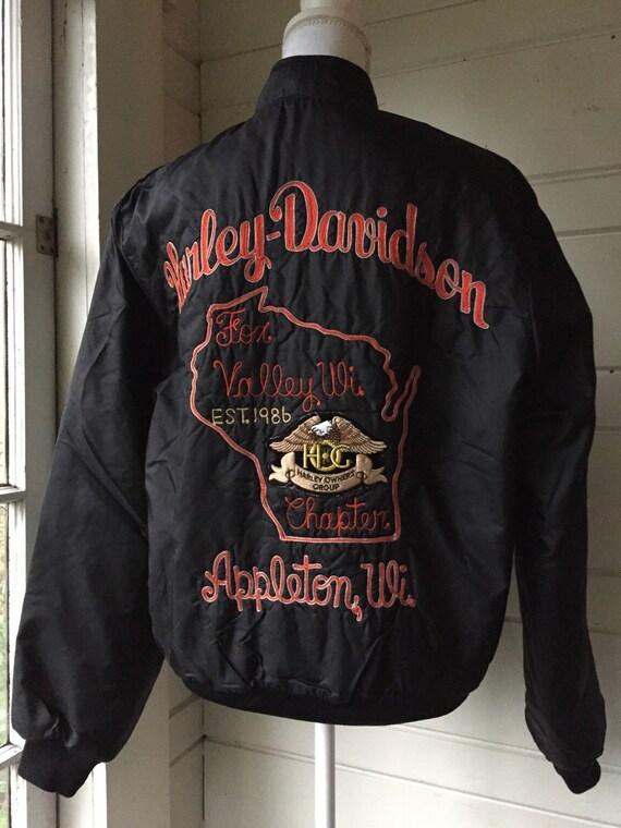 1991 Disney World satin jacket e5hUayrpm8