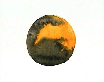 Original Minimalist Painting