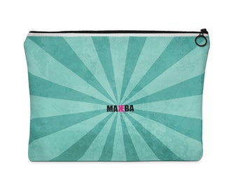 Simone Carry All Pouch