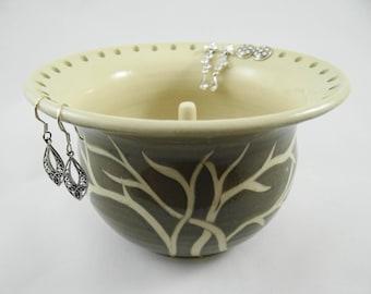 Jewelry Bell