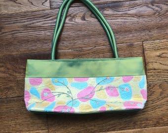 Vintage 1990s handbag