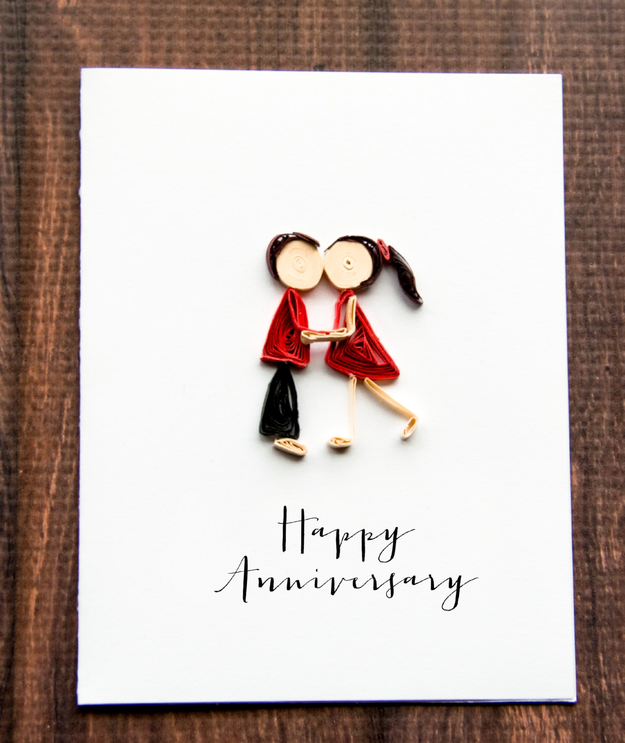 funny anniversary card wedding anniversary greeting marriage