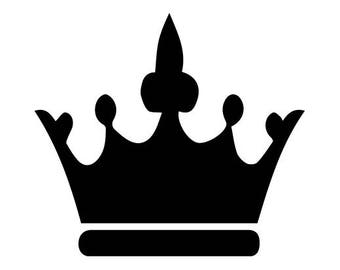 royal king queen etsy rh etsy com royal prince crown clipart prince crown clip art free