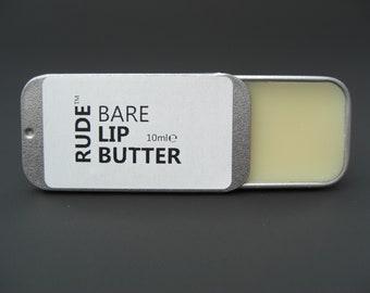 Organic Lip Butter | Vegan Lip Balm | Organic Lip Balm | Vegan Lip Butter | Organic Lip Salve | Vegan Lip Salve | Lip Balm | Lip Salve