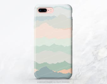 iPhone X Case iPhone 8 Case Tough iPhone 7 Case Mountains iPhone 7 Plus Case iPhone SE Case Tough Samsung S8 Plus Case Galaxy S8 Case I8