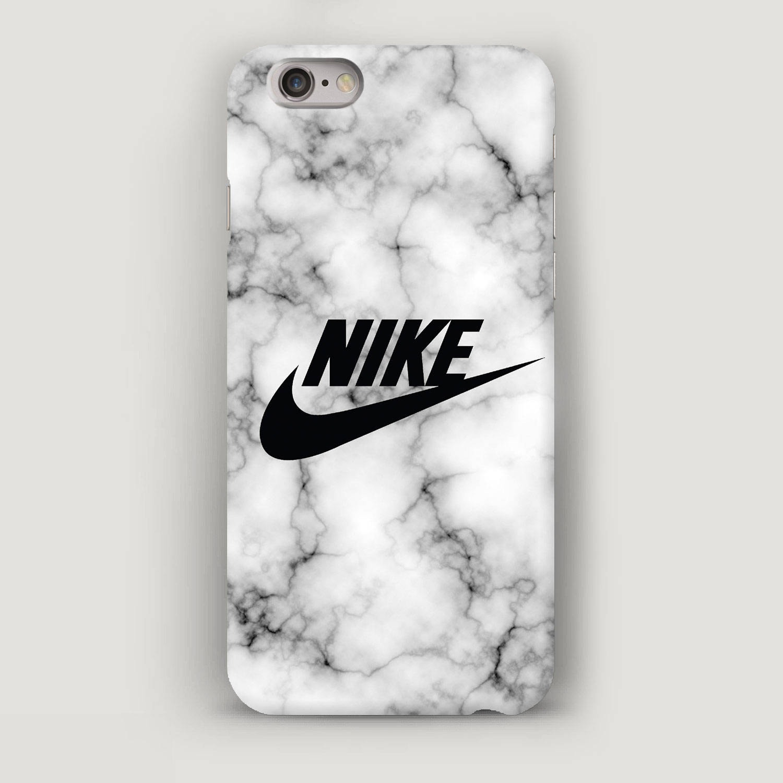 Nike Marble Iphone Se Case Grey Iphone 5c Case Iphone 6s