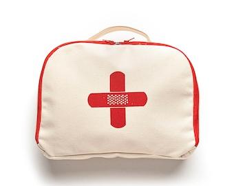 La bolsa de médicos