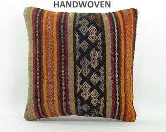 decorative pillows home decor pillow covers throw pillow boho decor vintage home decor pillows 000588 Mothers Day Gift For Mom Holiday