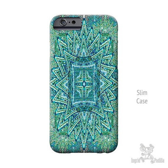 Boho Chic, iPhone 6s Case, iPhone 7 case, iPhone 8 plus case, iphone 8 case, boho iPhone case, iPhone cases, iPhone 7 plus case, Phone case