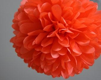 Poppy - one pom