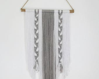 hanging wall macrame, macrame wall hanging, wall hanging macrame, hanging macrame, wall macrame hanging, macrame home decor, wall tapestry