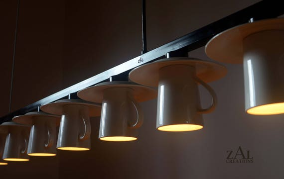 coffee-cup-lights