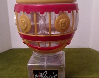 Paris Las Vegas Hot Air Balloon Drink Cup