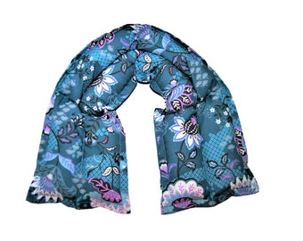 Neck Wrap, Microwave heating pad, Neck heating pad, Hot cold packs, Neck pillow, Microwave pack, Massage therapy,