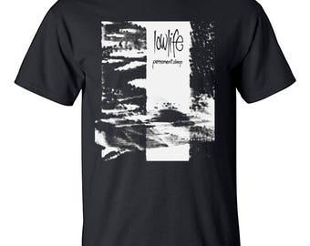 Lowlife T-Shirt