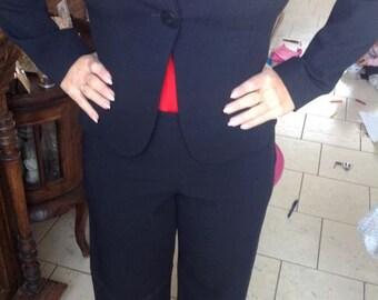Lady's   Giorgio Armani    Summer Suit