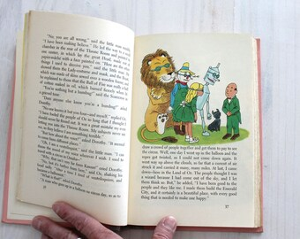 Buy One get ONE FREE Vintage children book 60's - Best in Children's books 40 - illustrated by  Scarry, Rojan, Bobri, Robin Jacques, etc.