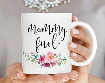 bonjour mon nouveau nom est tasse de maman cadeau pour la. Black Bedroom Furniture Sets. Home Design Ideas