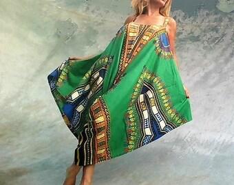 Indian harem jumpsuit,Colorful jumpsuit,Harem pants handmade,yoga,spa,hippie,boho,bohemian,gypsy,jumpsuit,baggy jumpsuit,Wide Leg Jumpsuit