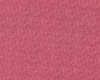 Quilting Dark Peach Color Cotton Fabric, 1 Yard Piece ( last chance)