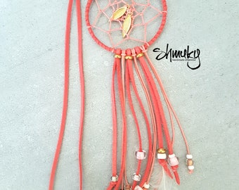Necklace 270N