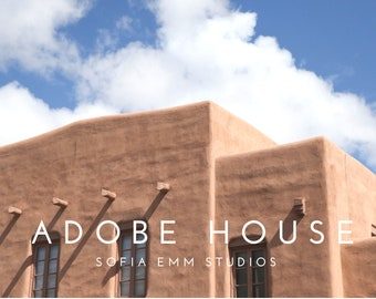 Adobe Style House stock photos, Travel Styled Stock Photos, Branding Images for Your Business, Stock Photos for Blogs and Brands