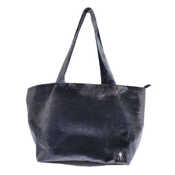 Bag Emil/Velvet