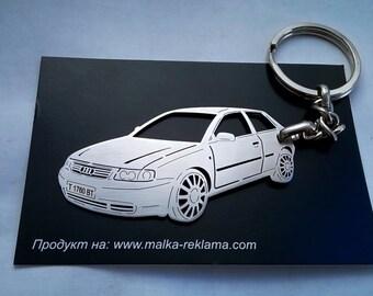 Audi keychain, Audi, Audi A3, personalised keyring, Custom Keychain, car keychain, Audi boyfriend gift, fathers day gift, birthday gift