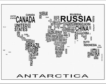 World map map of the world world map poster large world world map map of the world large world map world map poster gumiabroncs Images