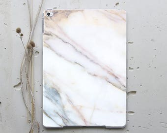 iPad Pro 9.7 Case iPad Air 2 Case iPad 2 iPad Air Case Marble iPad Air Hard Case 13 Inch Marble Smart Cover iPad Mini 4 iPad Pro Case WC4050
