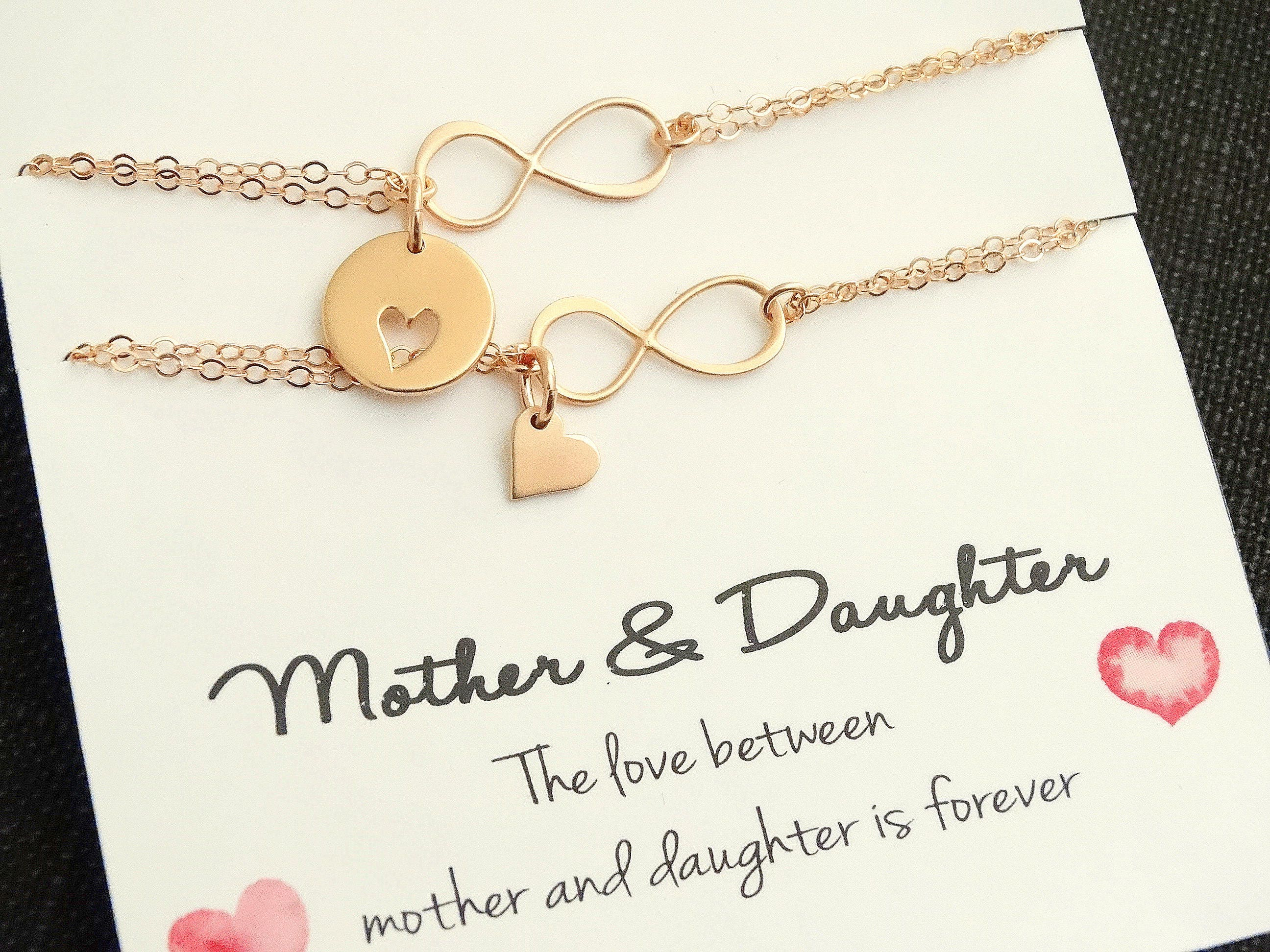 s am i mothers bracelets img goodbye these bracelet offering day gift idea mother ordinary
