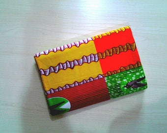 Ankara Head Wrap| Ankara Head Tie| Head Scarf| African Clothing| African Fashion|