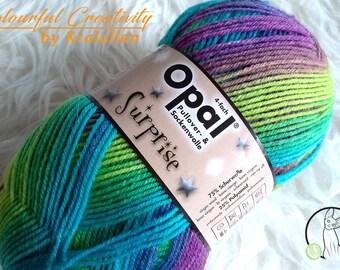 Opal Surprise - 4065
