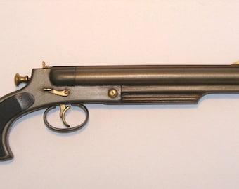 Wolsey 410 Belt model