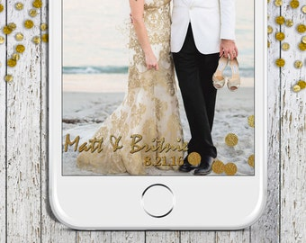 Snapchat Geofilter, Snapchat FIlter, Snapchat, Snapchat Geofilter Wedding, Wedding Snapchat Filter, Wedding geofilter, Wedding Filter Custom