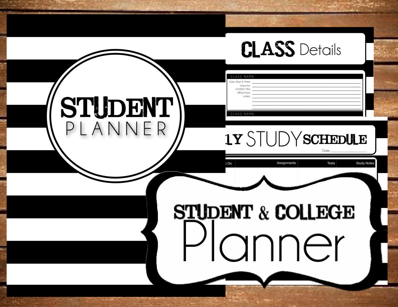 college agenda planner koni polycode co