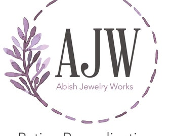 Reapplication of Patina and Jewelry Cleaning