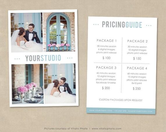 Average Wedding Photographer Cost Uk: Photography Price List Wedding Photography Wedding Price
