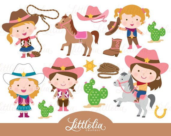 cowgirl clipart wild west cowgirl clipart 15028 from rh etsystudio com cowgirl clipart silhouette cowgirl clipart public domain