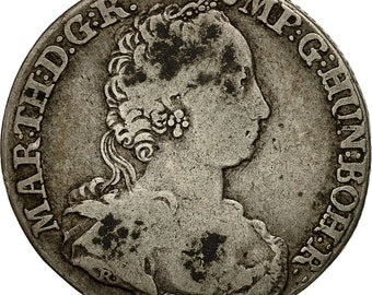 coin austrian netherlands maria theresa 1/4 ducaton 1750 antwerp
