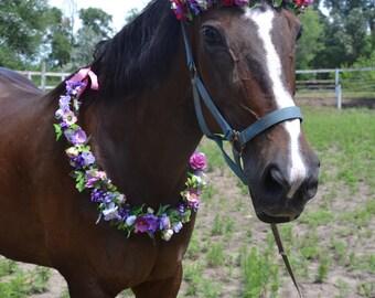 Children photo prop Horse photo prop Children photo shoot Summer photo shoot Wedding photo shoot Birthday photo shoot Wedding photo prop